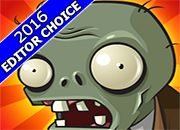 Plantas vs Zombies Editor choice [2016] | Juegos de Plants vs Zombies - Online Gratis