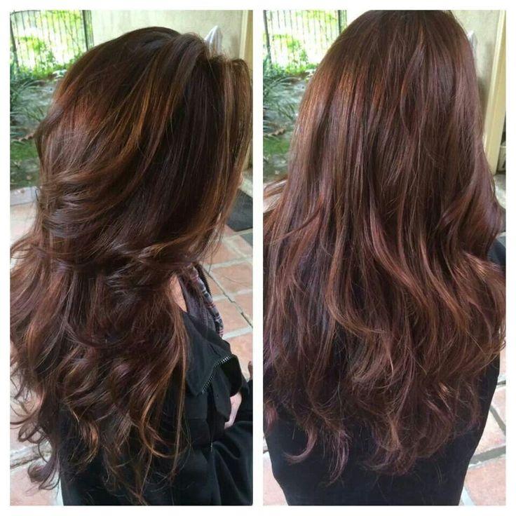 63 Best Eva Longoria Hair Images On Pinterest Eva