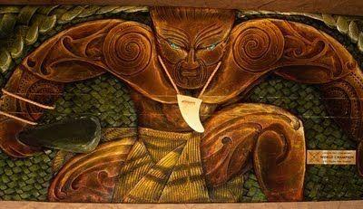 maori+moko.jpg (400×231)