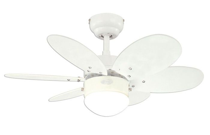 16 best ceiling fan replacement blades images on pinterest