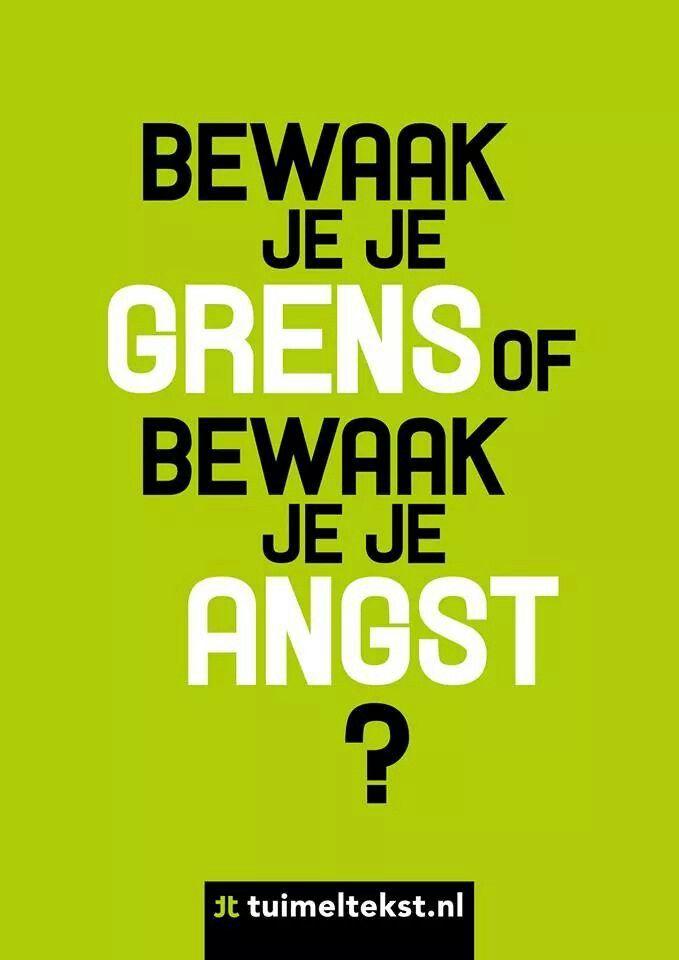 tuimeltekst.nl on