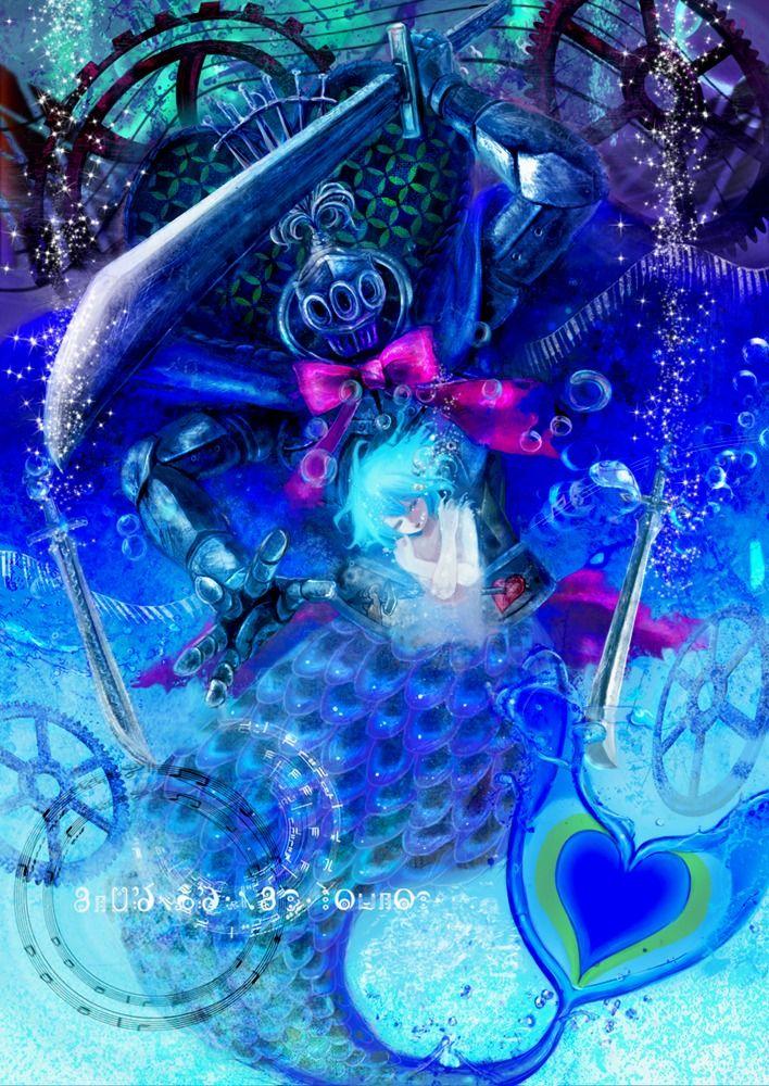 298 best Sayaka images on Pinterest | Magical girl, Anime girls ...
