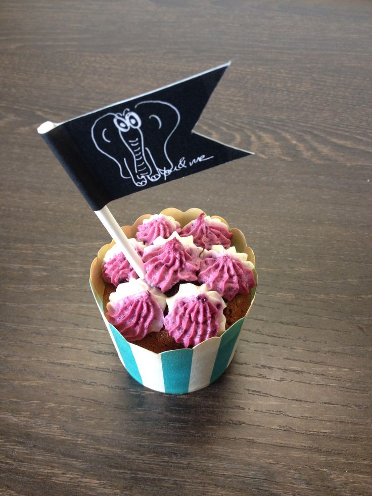 You&Me Cupcakes