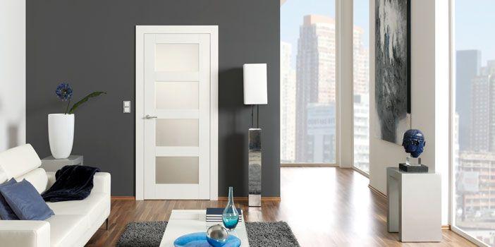 44 besten geheimt ren bilder auf pinterest einrichtung innenarchitektur und steinwand. Black Bedroom Furniture Sets. Home Design Ideas