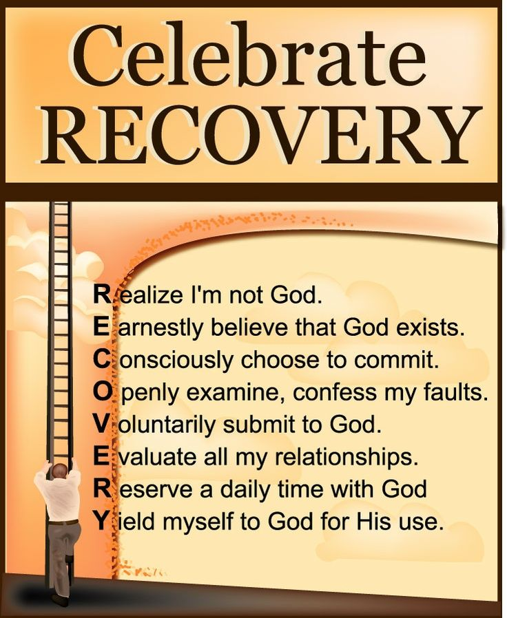 200 best celebrate recovery images on pinterest inspire quotes 200 best celebrate recovery images on pinterest inspire quotes motivation quotes and celebrate recovery colourmoves