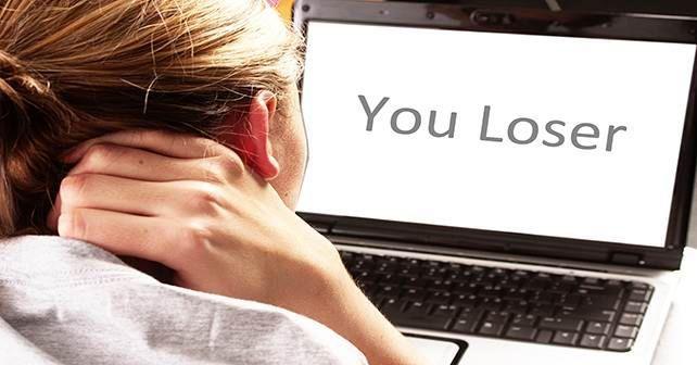 Psychological Effects of Bullying|NoBullying|Anti Bullying Information