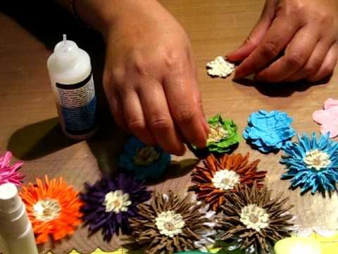 Flower shop near me scrapbook paper flowers tutorial flower shop scrapbook paper flowers tutorial the flowers are very beautiful here we provide a collections of various pictures of beautiful flowers charming mightylinksfo
