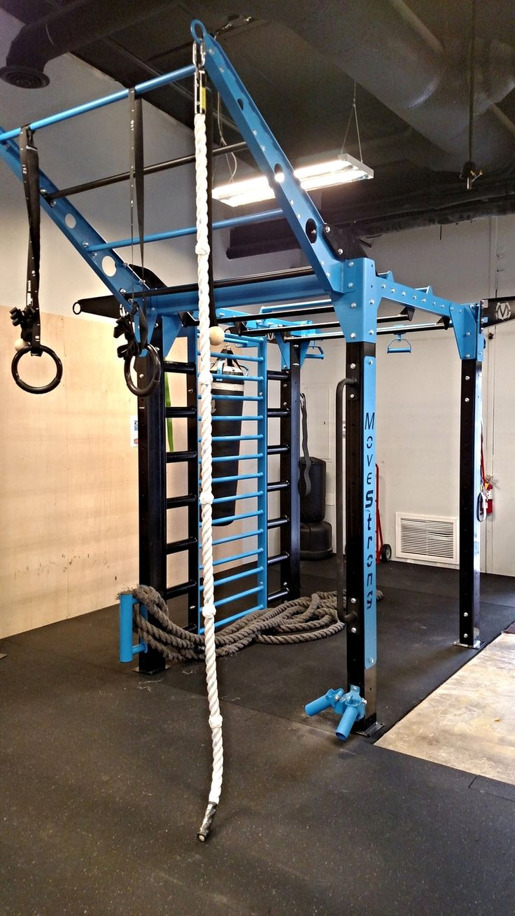 15 best structure gym design images on pinterest gym design