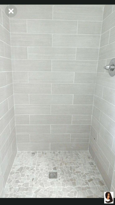 Mini Omelett Muffins Neutral Bathroom Tile Neutral Bathroom Bathrooms Remodel