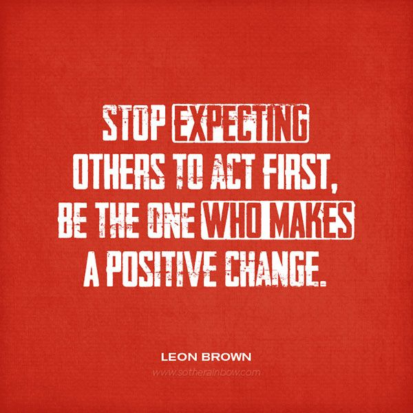 17 best positive quotes about change on pinterest