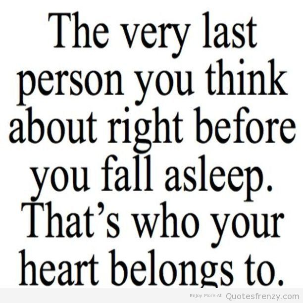 Boyfriend Quotes   ... -falling-in-Fall-relationships-relationship-cute-boyfriend-Quotes.jpg