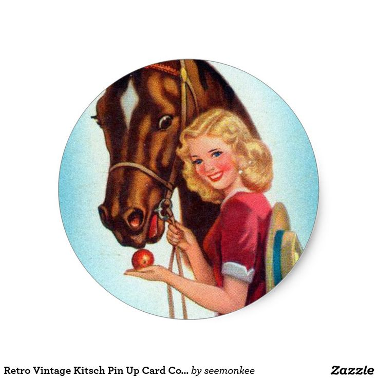 102 Best Cards Cowgirls Images On Pinterest Vintage