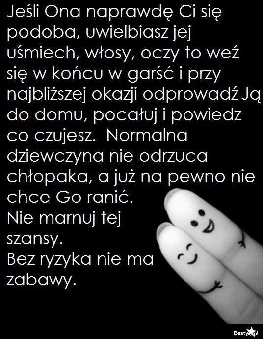 BESTY.pl - bez ryzyka nie ma zabawy
