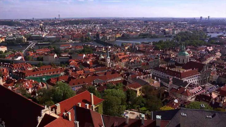 Czech Republic - UNESCO World Heritage