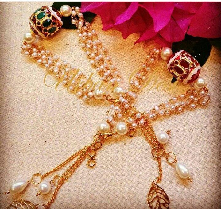 RajasthanFashion#Bracelet
