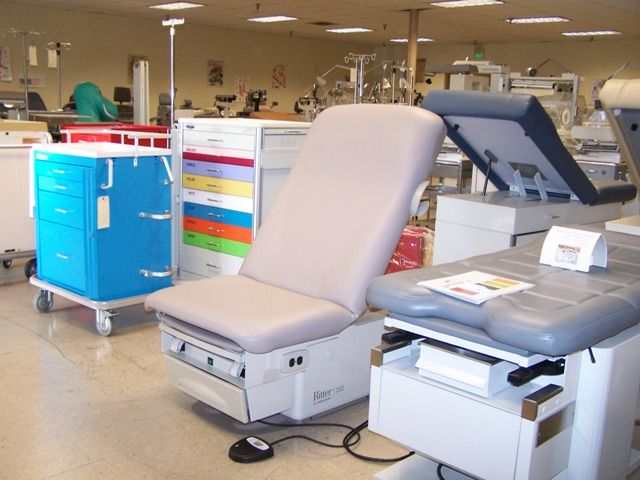 17 Best Images About Medical Equipment On Pinterest
