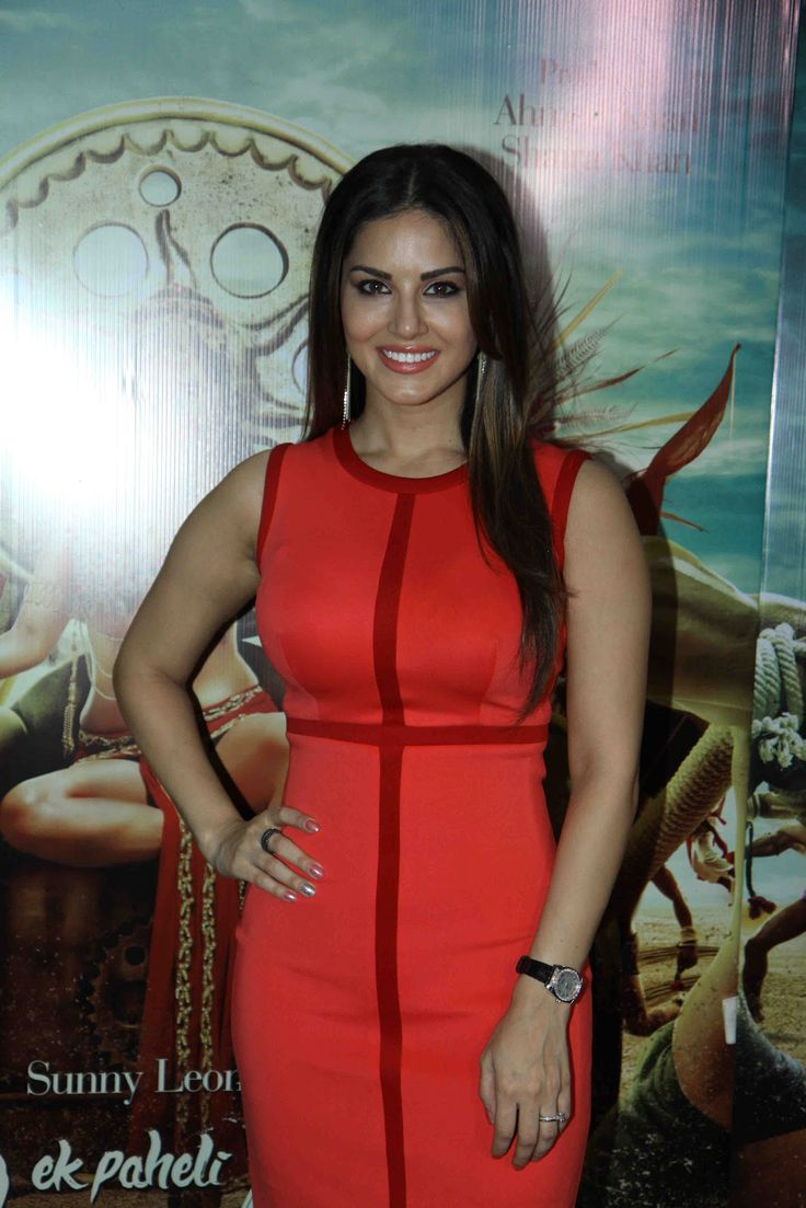 The 83 Best Sunny Leone Images On Pinterest  Hd Photos -7638