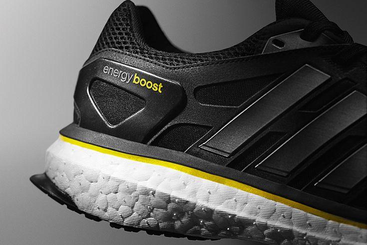 adidas energy boost 2 damen test