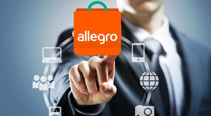 Kolejne zmiany na Allegro :) Już od jutra skorzystacie z nowych rozwiązań w nowym panelu dyskusji, które ułatwią kontakt z klientem. Teraz gdy kupujący rozpocznie dyskusję, zobaczycie powiadomienie o nieodczytanej wiadomości oraz będziecie mogli filtrować nieodczytane wiadomości.   http://e-prom.com.pl  792 817 241  biuro@e-prom.com.pl  #allegro #zmianynaallegro #kontaktzklientem #sprzedażnaallegro #obsługaallegro #ecommerce