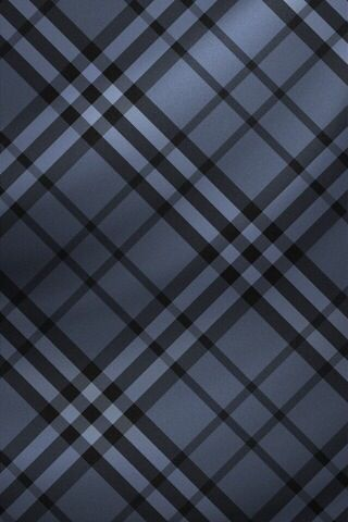 19 best images about Burberry on Pinterest Tartan plaid