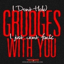 Ghetto Quotes About Relationships | Quotes And Sayings | Quotes On Haters | Quotes For Haters - Quotes ...