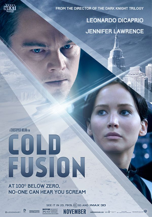 25+ best ideas about Cold fusion on Pinterest | Copper ...