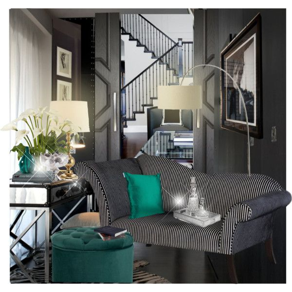 """""""room reading"""" by erika-24 on Polyvore"""