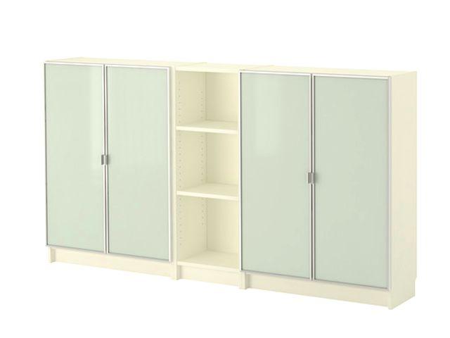 17 mejores ideas sobre closet de melamina en pinterest - Transformar un mueble ...