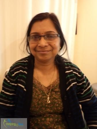 Dr.Ranju Nakipuria (Gynaecologist) MBBS,MD / MS - Obstetrtics & Gynaecology,DGO ----> Address: G - 179, Sector - 41,Noida ----> http://www.helpingdoc.com/doctor/RanjuNakipuria