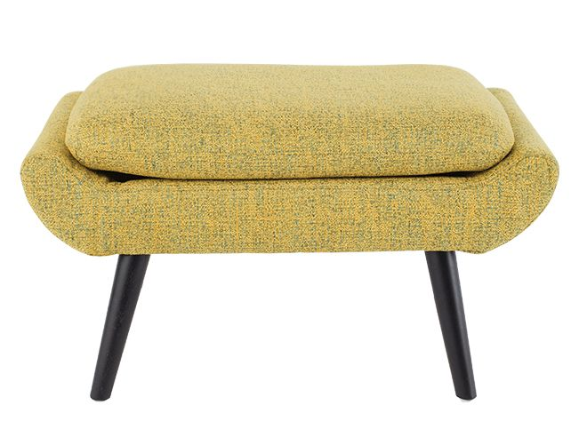 28 Best Fauteuil Images On Pinterest Armchairs Lounges