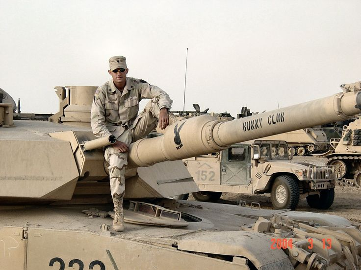 m1 abrams in iraq page 2 three primary variations of the m1 abrams have been deployed