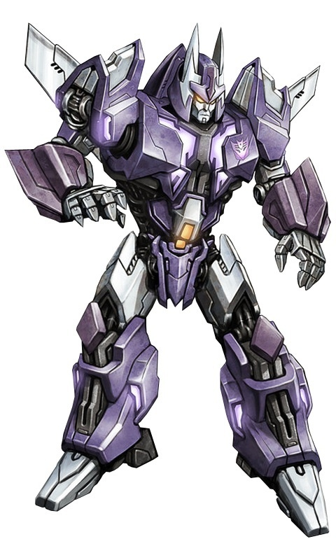 2267 best The Transformers images on Pinterest ...