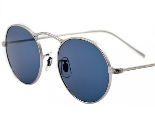 Oliver Peoples Vintage M-4 http://www.acquiremag.com/style/sunglasses/oliver-peoples-vintage-m4.php