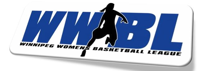 Winnipeg Women's Basketball League Announces Playoff Schedules   The Winnipeg Women's Basketball League has announced their playoff schedules that will wrap up the league in the month of March. See the full schedules here...WWBL PLAYOFF SCHEDULES Basketball Leagues Headlines WMBA WWBL