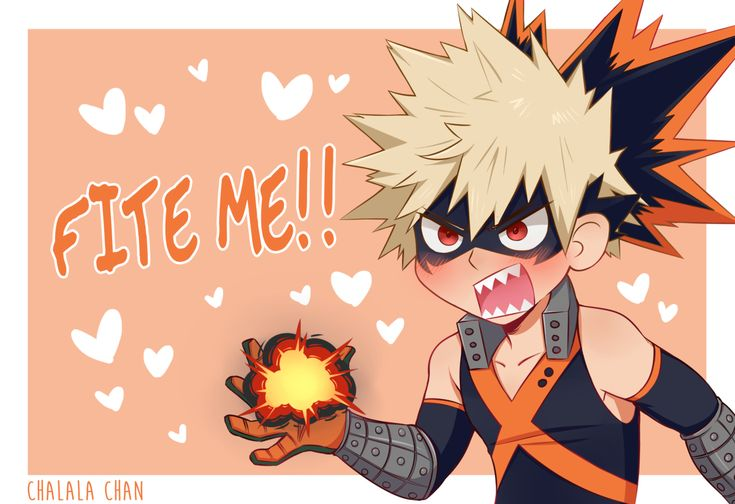 Valentines cards of your fav BNHA babes! More down below -w- PART 1 | PART 2