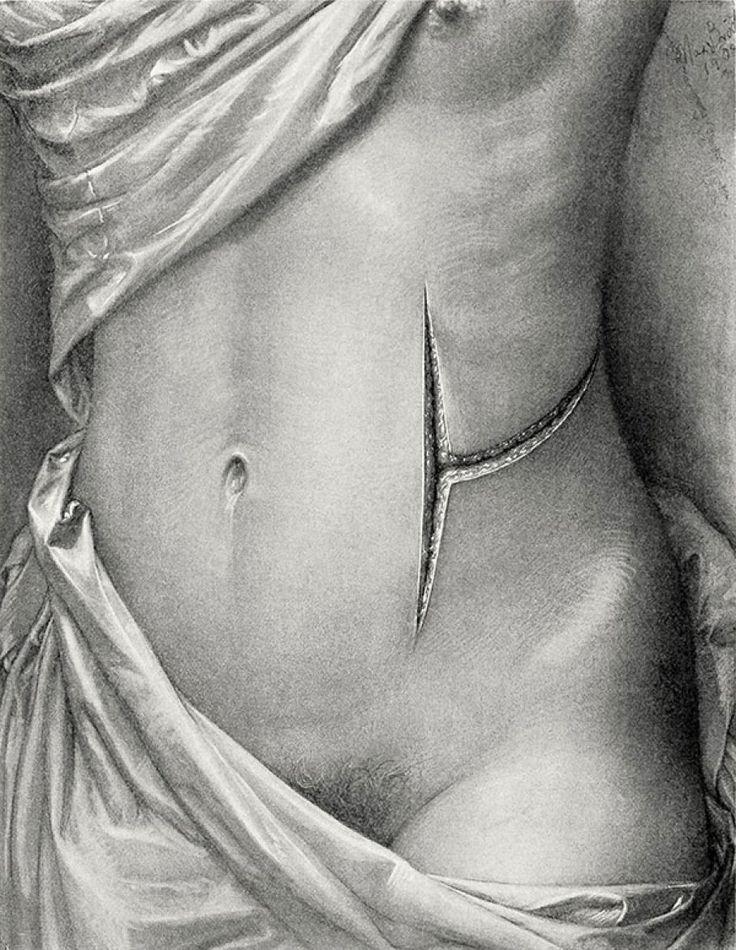 13 besten Max Brödel Bilder auf Pinterest | Anatomie, Menschliche ...