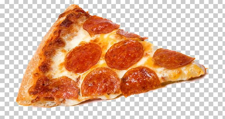 Download Pepperoni Pizza Png Images Background Png Free Png Images Pepperoni Pizza Pepperoni Pizza