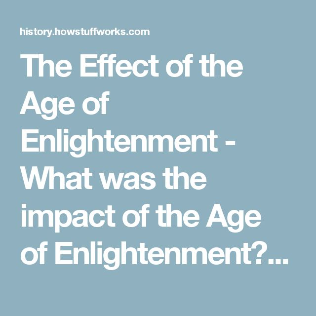 haydn s impact on the enlightenment Essential question: –what was the impact of the haydn created the first symphony –what was the impact of the enlightenment.