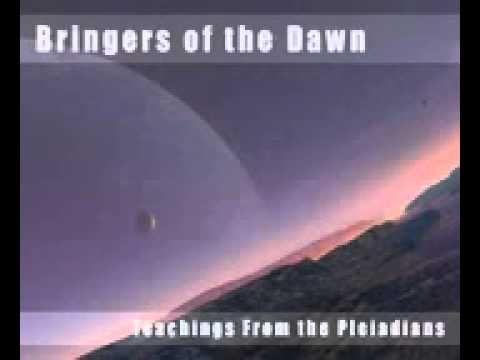 Barbara Marciniak ~ Bringers of the Dawn ~ Teachings from ...