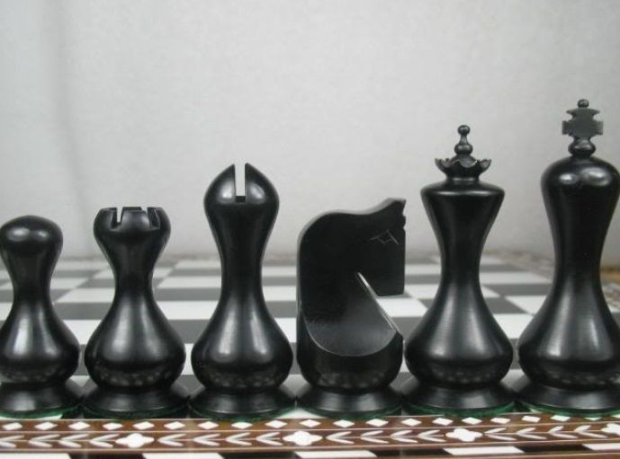 82 Best Images About Chess On Pinterest Star Wars Chess