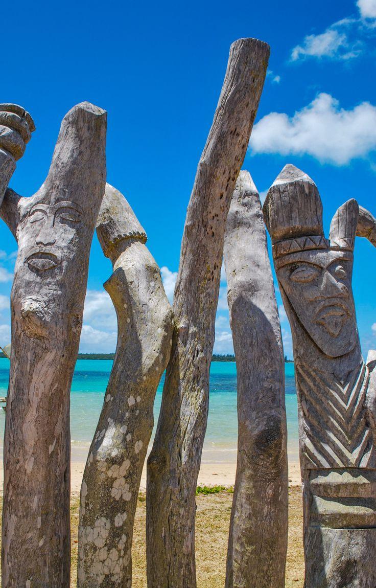 Île des Pins | Nouvelle Caledonie