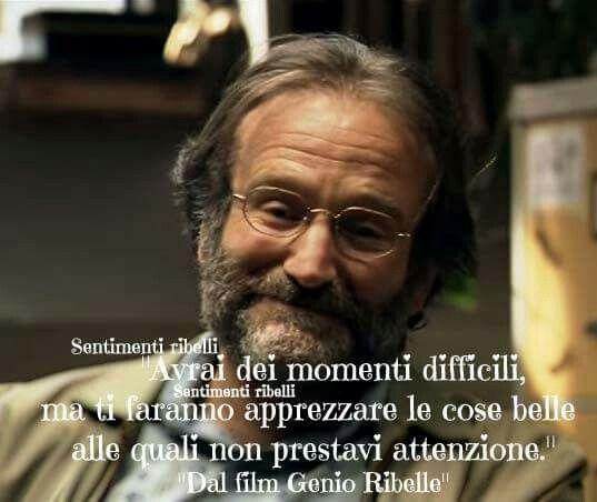 www.warriorsproject.it #citazioni #aforisma #frasi #coaching