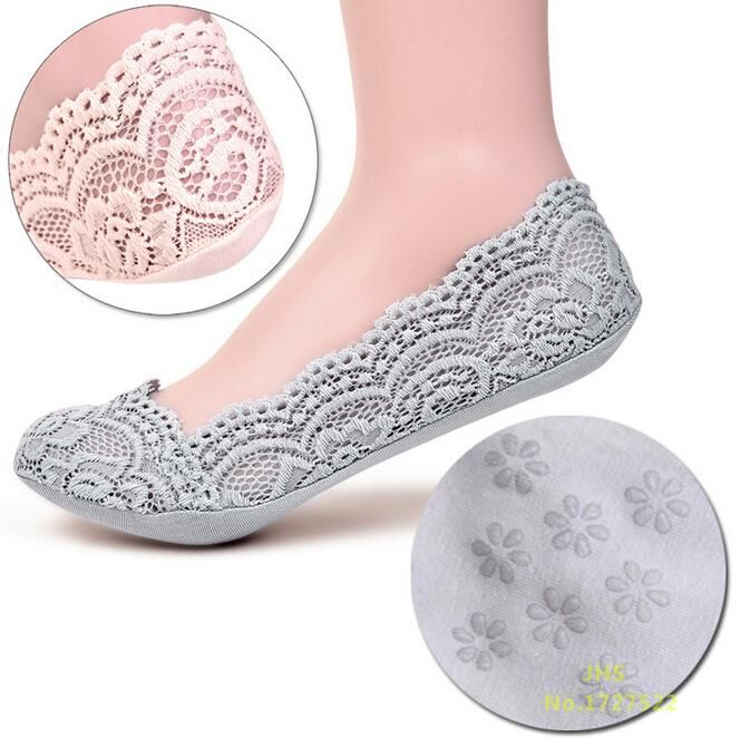 Cheap socks over the knee, Buy Quality lace round directly from China lace curtain Suppliers: Specifications:One size fit most women's size.Low cut socks that will not show when worn with shoes.Elastic