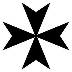 10 diferentes cruces cristianas que usted no conocia 9