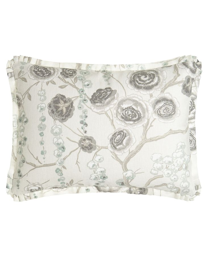 Missoni Santiago Pillow: 17+ Images About *Decor > Throw Pillows* On Pinterest