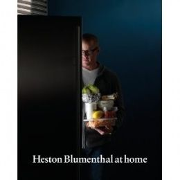 Heston Blumenthal at Home #Dinner Party Gifts http://www.giftgenies.com/presents/heston-blumenthal-at-home