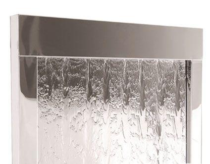 213cm Wasserwand