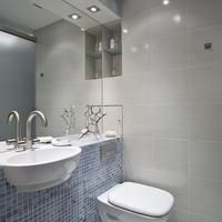 Mała łazienka. ZDJĘCIA łazienki