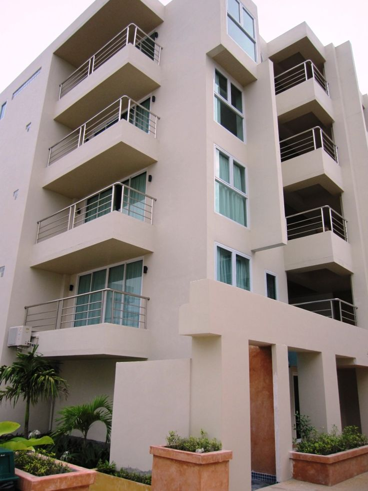 Apartments Tips Before Buying An Apartment: Tips Before Buying An Apartment  Minimalist Apartment Building