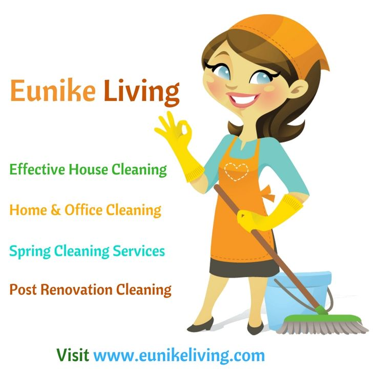 7 best House Cleaning Services images on Pinterest House cleaning